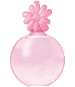 Perfume Barbie Pink